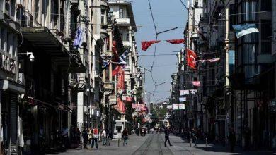 4 مليارات دولار عائد الربح من تجارة الجنس في تركيا