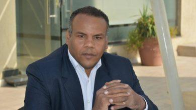 بالفيديو.. 10 بنود لسداد ديون مصر خلال 10 سنوات