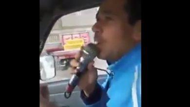 """ورق امتحانات ضاع و اللى يلاقيه له 5000 جنيه.. ونشطاء """"مصر كلها عرفت"""".. فيديو"""