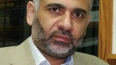 مصطفى اللدواي