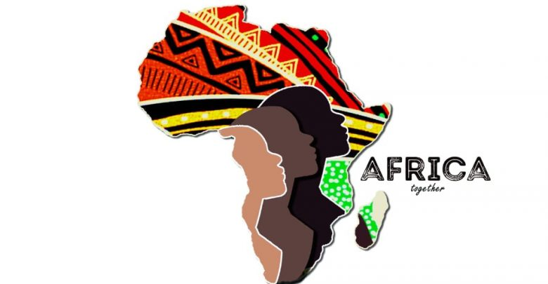 أسوان عاصمة الشباب الإفريقي