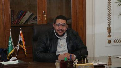 محمد أرنب