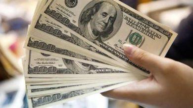 الدولار والنفط